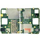 Материнская плата Huawei Honor 7A (DUA-L22) / M518-0004D