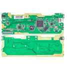 Материнская плата Pocketbook Ink Pad 840 / IDIG_E043-PB840-V