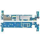Материнская плата Huawei MediaPad T3 8.0 LTE (KOB-L09) / REACH-V2.0