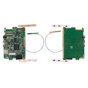 Материнская плата E602_V5_141223 Gmini MagicBook A6LHD