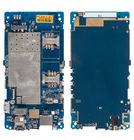 Материнская плата Sony Xperia E1 dual (D2105) / 5867MB-009