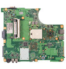 Материнская плата Toshiba Satellite L300D-10A / 6050A2174501-MB-A03