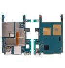 Материнская плата Sony Xperia T2 Ultra Dual (D5322) / 1277-0800.1