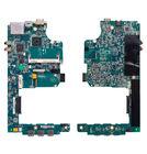 Материнская плата Sony VAIO VPCM12M1R/P / 1P-0103J00-6011 REV: 1.1