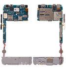 Материнская плата BQ-5503 Nice 2 / N373B_MB_MP1.0