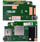 Плата SIM CARD ASUS Transformer Pad TF103CG K018 3G / TF103CG_HP_SUB REV.1.2