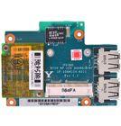 Плата USB Sony VAIO VGN-SR / 1P-1084104-6011 REV: 1.1