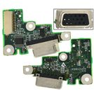 Плата VGA Acer Aspire 1410 (11.6'') / DA0ZH7IB4C0