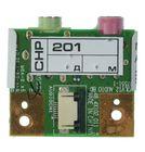 Плата аудио Acer Aspire 4315 / 48.4X102.011