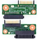 Плата питания батареи Dell Inspiron 15 (3542) / X6YX9