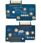 Плата питания батареи eMachines G630 / LS-4853P
