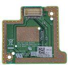 Плата расширения Asus M51A / 08G2015MA12Q REV: 1.2