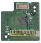 Плата расширения Asus F3Sa / 08G23FS3020Q