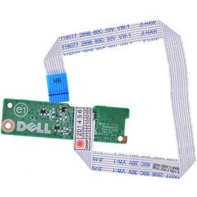 Плата функциональных кнопок Dell Inspiron 17R (5720) / DA0R09TH6D1