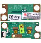 Плата функциональных кнопок Acer Aspire 4820TG / DAZQ1PI14E0