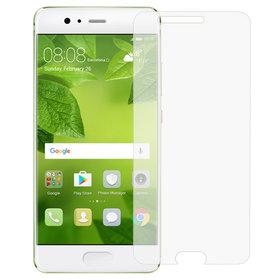 Защитное стекло для Huawei P10 (VTR-L09, VTR-L29)
