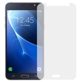 Защитное стекло - Samsung Galaxy J7 (2016) (SM-J710FN/DS) 2,5D