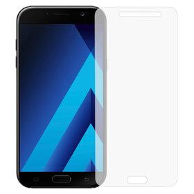Защитное стекло для Samsung Galaxy A7 (2017) SM-A720F
