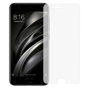 Защитное стекло для Xiaomi Mi 6 (65x140mm)