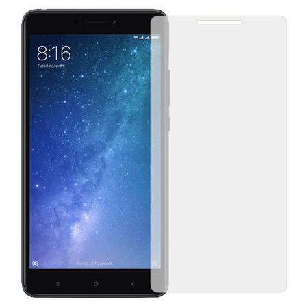 Защитное стекло для Xiaomi Mi Max 2 2,5D