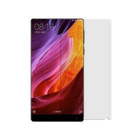 Защитное стекло - Xiaomi Mi MIX