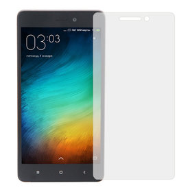 Защитное стекло Xiaomi Redmi 3s 2,5D