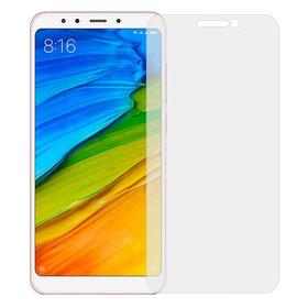 Защитное стекло для Xiaomi Redmi 5 (66X146mm)