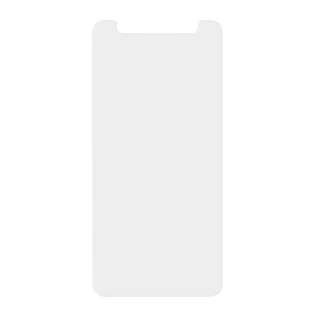 """Защитное стекло для универсальное 5.0"""" 2,5D Micromax Q413 Canvas Xpress 4G"""