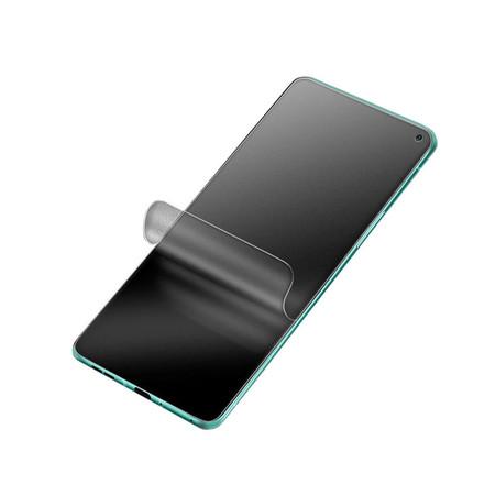 Гидрогелевая пленка для телефона matt для LG K3 LTE K100DS