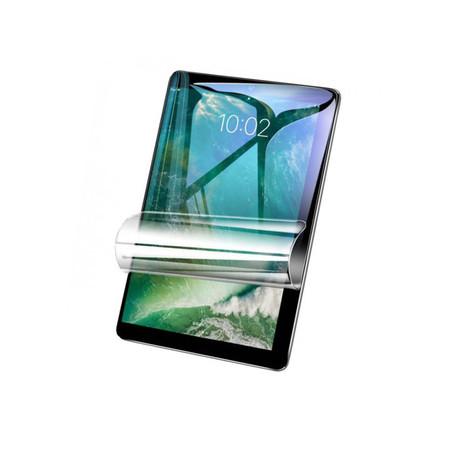 Гидрогелевая пленка для планшетов glare для MegaFon Login 2 MT3A