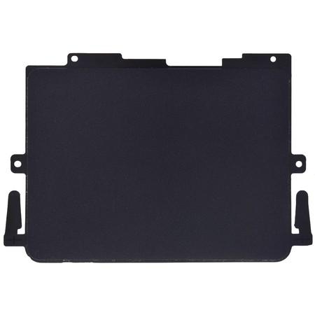 Тачпад для Acer Aspire V5-571 / SA577C-1403 черный