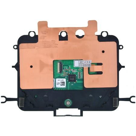 Тачпад для Acer Aspire V5-551G / SA577C-1403 серебристый