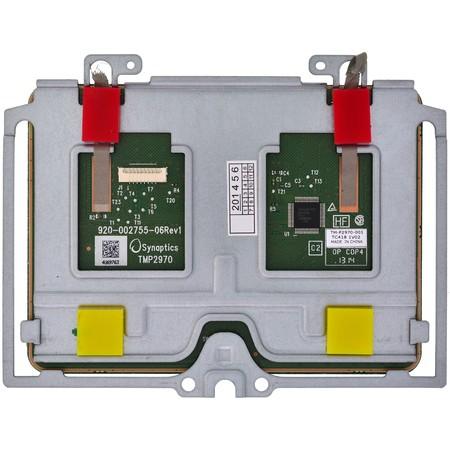 Тачпад для Acer Aspire ES1-511 (Z5W1M) / 920-002755-06 REV1