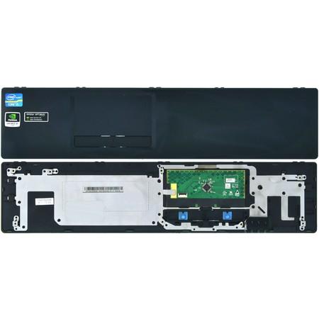 Тачпад для Acer Aspire V3-571G / FA0N7000310