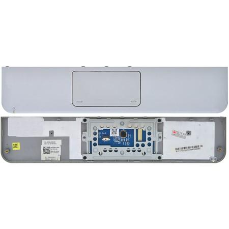 Тачпад для Dell Latitude X200 (PP03S) / AP09L000200