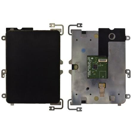 Тачпад для Acer Aspire V5-531 / 920-002256-02 Rev A черный