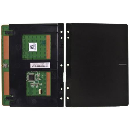 Тачпад для Asus X551CA / 3IXJCTHJN00 черный