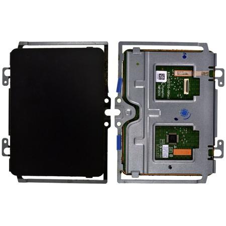 Тачпад для Acer Extensa 2509 / 920-002755-06Rev1 черный
