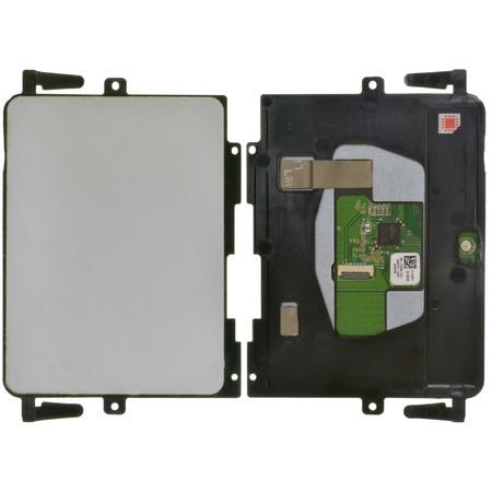 Тачпад для Acer Aspire V5-571 / SA577C-1403 серебристый