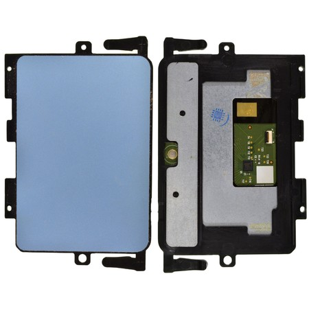 Тачпад для Acer Aspire V5-471 / голубой