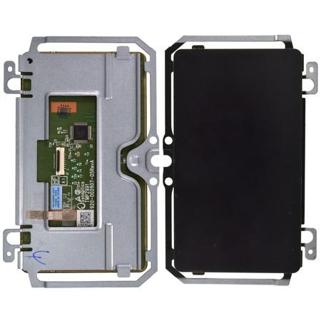 Тачпад для Acer Aspire ES1-111m / 920-002807-05REVA черный