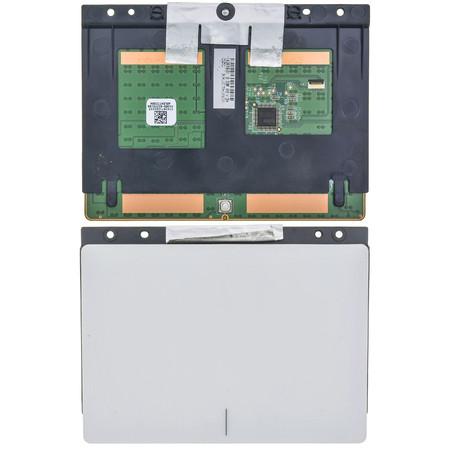 Тачпад для Asus X551 / 3IXJCTHJN00 REV:3A белый