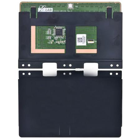 Тачпад для Asus X451 / 201312-201101 REV.A черный