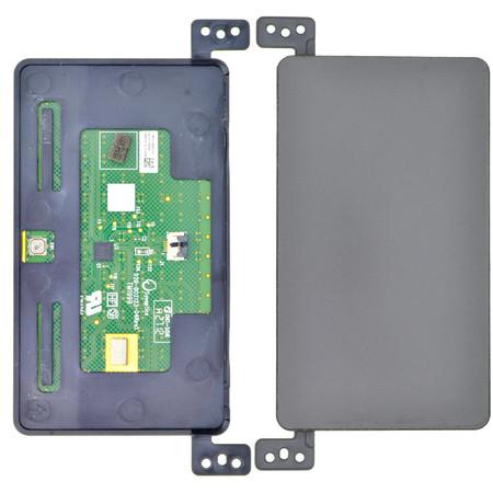 Тачпад для Sony VAIO SVE151J11V / 920-002123-04REV3 серый