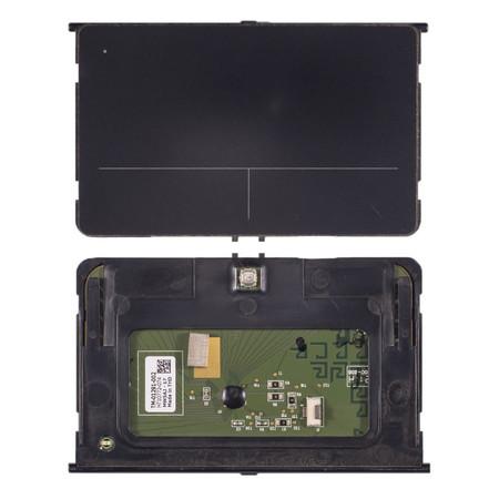 Тачпад для HP ProBook 4720s / TM-01291-002 черный