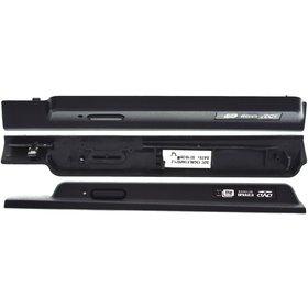 Крышка DVD привода - для Asus X50SR