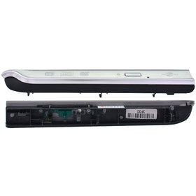 Крышка DVD привода ноутбука HP Pavilion dv5-1002ax