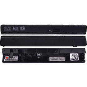 Крышка DVD привода ноутбука Dell Inspiron N5050