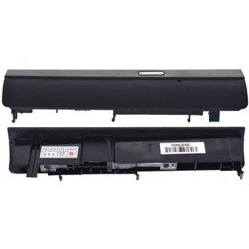Крышка DVD привода ноутбука HP Pavilion g7-2203sg