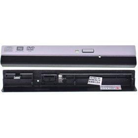 Крышка DVD привода ноутбука Dell Vostro A860 (PP37L)